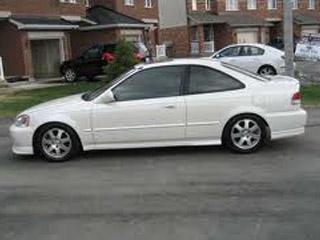 stolen car 2007 most stolen cars 2007 car list. Black Bedroom Furniture Sets. Home Design Ideas