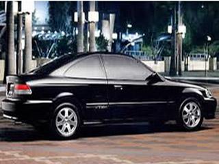 stolen car 2008 most stolen cars 2008 car list. Black Bedroom Furniture Sets. Home Design Ideas