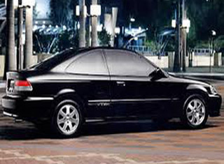 stolen car 2009 most stolen cars 2009 car list. Black Bedroom Furniture Sets. Home Design Ideas