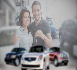 Car Dealer Directories