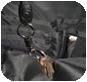 hide key